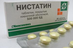 İlaç Vagilak (mum) etkisi nedir: kullanımı için talimatlar 11