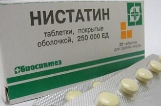 İlaç Vagilak (mum) etkisi nedir: kullanımı için talimatlar 26